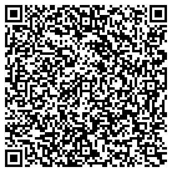"""QR-код с контактной информацией организации ЧП """"Безопасность и связь"""""""