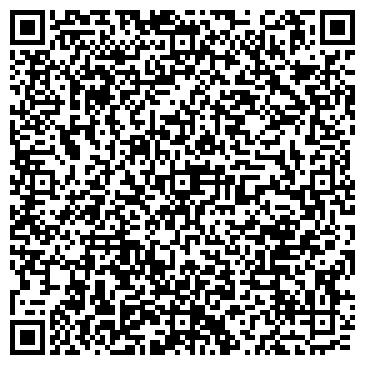 QR-код с контактной информацией организации КОМБИНАТ СТРОИТЕЛЬНЫХ МАТЕРИАЛОВ ТД, ООО