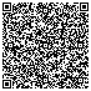 QR-код с контактной информацией организации Агентство комплексной безопасности «Гарда»