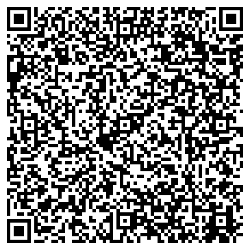 QR-код с контактной информацией организации Интернет магазин MaxiDveri