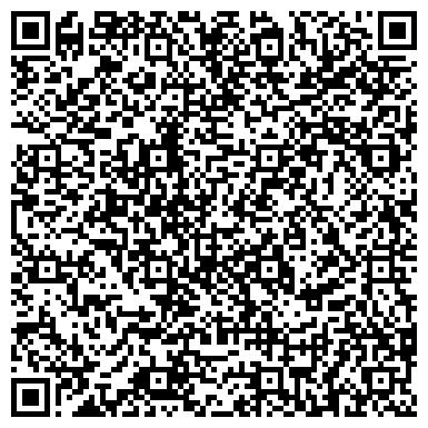 QR-код с контактной информацией организации Управління ДПтСУ в Луганській області