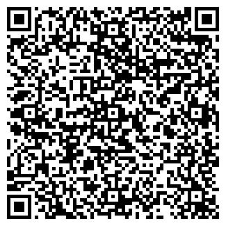 QR-код с контактной информацией организации ЛЕСТНИЦЫ, ЧП