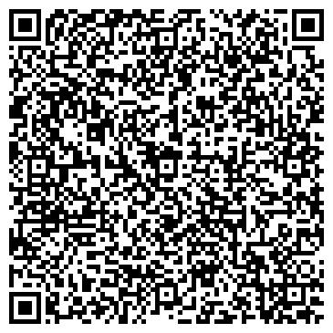 """QR-код с контактной информацией организации """"Торговая компания """"Эльт"""" ООО"""