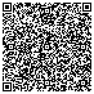 """QR-код с контактной информацией организации Общество с ограниченной ответственностью Интернет-магазин """"WorldVision"""""""