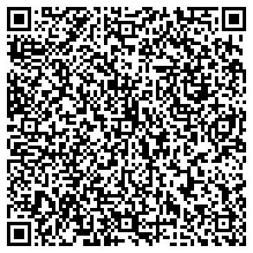 QR-код с контактной информацией организации Частное предприятие ЧП «С. И. Б. Сервис»