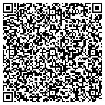 QR-код с контактной информацией организации МОНОЛИТ ПРОМЫШЛЕННО-СТРОИТЕЛЬНОЕ ПРЕДПРИЯТИЕ