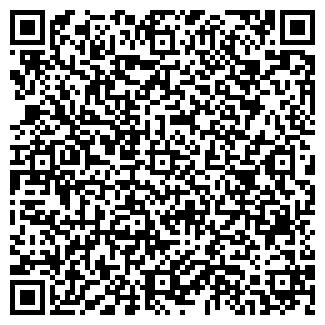 QR-код с контактной информацией организации Частное предприятие PC-MODING