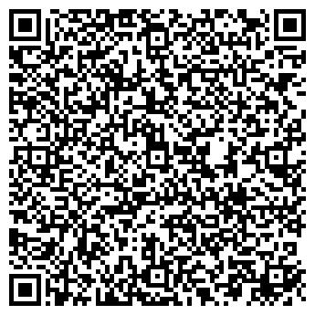 """QR-код с контактной информацией организации Частное предприятие ЧП """"СТАТУС-С"""""""