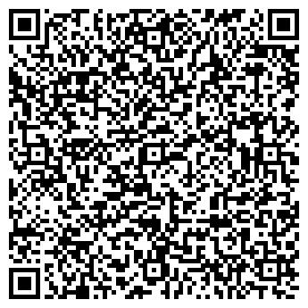 QR-код с контактной информацией организации for THE DOORS