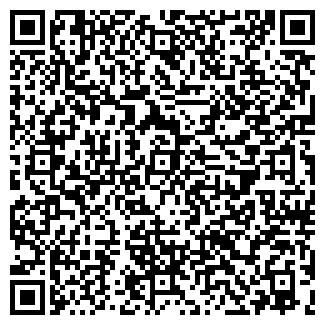 QR-код с контактной информацией организации ОЛИЗА, ООО
