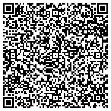 QR-код с контактной информацией организации Tabacos Cubanos в Украине