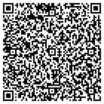 QR-код с контактной информацией организации Частное предприятие ТехноДар
