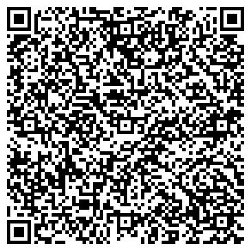 QR-код с контактной информацией организации ОАО Станкозавод «Красный борец», Государственное предприятие