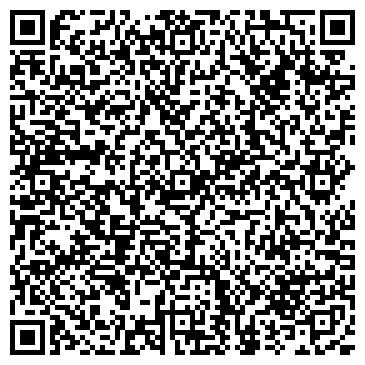 QR-код с контактной информацией организации Частное предприятие Арматэк