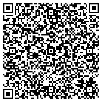 QR-код с контактной информацией организации Частное предприятие ЧПКФ «Ликант»