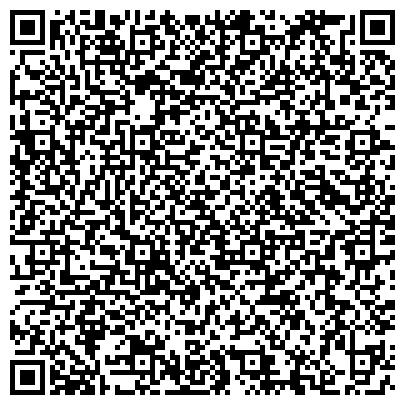 QR-код с контактной информацией организации Частное предприятие shokstore.com.ua интернет-магазин