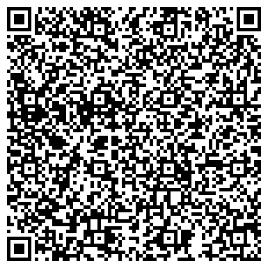 QR-код с контактной информацией организации Частное предприятие ЧП Виват-Электро