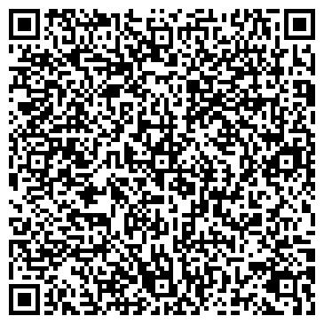 QR-код с контактной информацией организации KARAT-OK