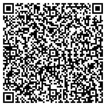 QR-код с контактной информацией организации Marko LTD