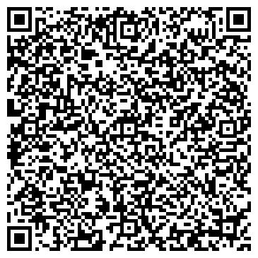 """QR-код с контактной информацией организации Субъект предпринимательской деятельности Интернет-магазин """"Поставка"""""""