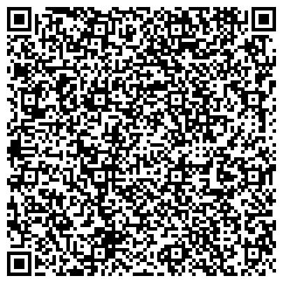 QR-код с контактной информацией организации Интернет магазин охранных систем «NOVOshop»