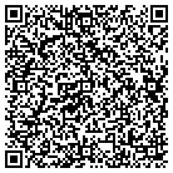 QR-код с контактной информацией организации Smart Camera Shop