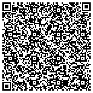 QR-код с контактной информацией организации Частное предприятие Приватне підприемство «Аллон»