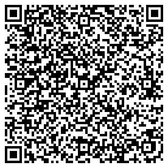 QR-код с контактной информацией организации ПКФ СПД БЕЙДА В.Е.