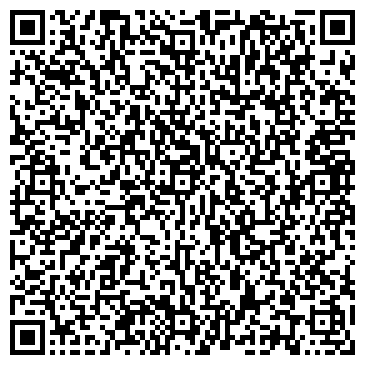 QR-код с контактной информацией организации ЧАО «Углеприбор»