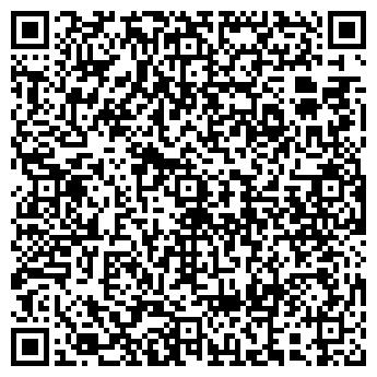 QR-код с контактной информацией организации ПРОДМАШ ОАО ФИЛИАЛ