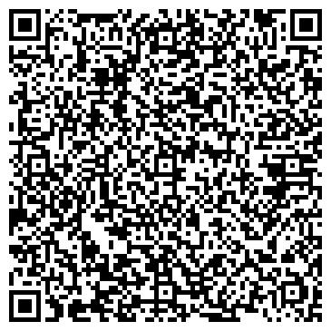 """QR-код с контактной информацией организации ООО ПТО """"Талан"""""""