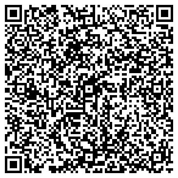 """QR-код с контактной информацией организации интернет-магазин """"medley"""""""