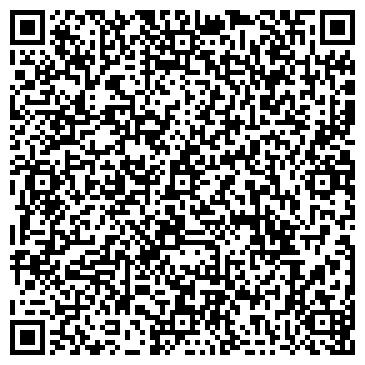 """QR-код с контактной информацией организации Частное предприятие Компьютерный Центр """"Магнус"""""""