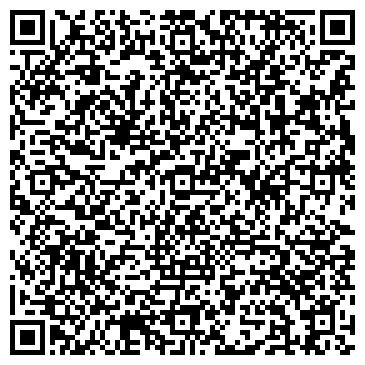 """QR-код с контактной информацией организации Общество с ограниченной ответственностью ООО """"ПКП """"Электра"""""""