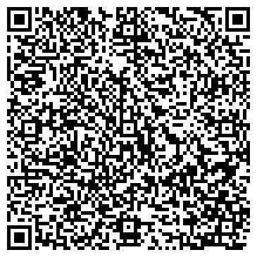 """QR-код с контактной информацией организации ООО """"ТД СИАЛ"""""""