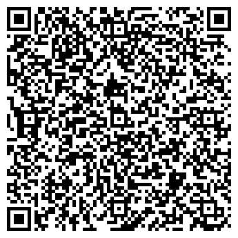 """QR-код с контактной информацией организации компания """"Сэйф Хауз"""""""