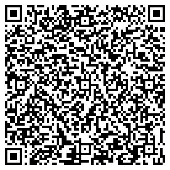 QR-код с контактной информацией организации НПП «Хорт»