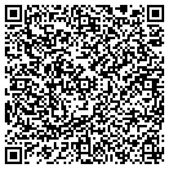 QR-код с контактной информацией организации «СТАДНИЦКАЯ», Частное предприятие