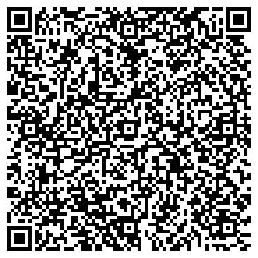 QR-код с контактной информацией организации Смарт Секьюрити Украина, ООО