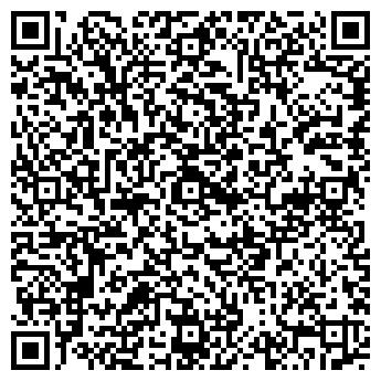 QR-код с контактной информацией организации Струмок, МЧП