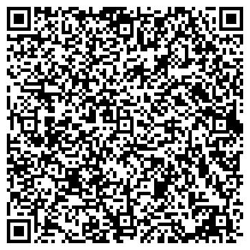 QR-код с контактной информацией организации Мирмекс, ООО СП