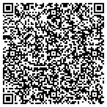 QR-код с контактной информацией организации Общество с ограниченной ответственностью ООО Рабочий стиль