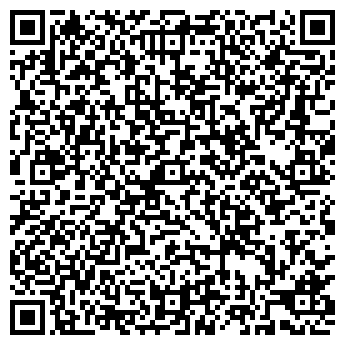 QR-код с контактной информацией организации РИКО-СТРОЙ, ООО