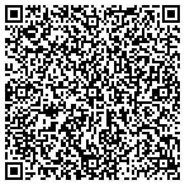 QR-код с контактной информацией организации Безопасный Дом, ООО