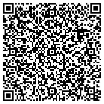 QR-код с контактной информацией организации СПД Зайвый