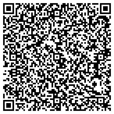 QR-код с контактной информацией организации Субъект предпринимательской деятельности ЧП Репетун