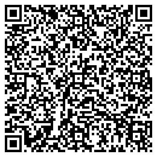 QR-код с контактной информацией организации Домосат,СПД