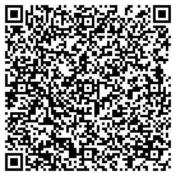 """QR-код с контактной информацией организации Частное предприятие ЧП """"Энергопром"""""""