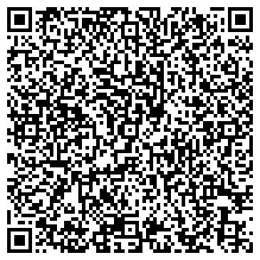 QR-код с контактной информацией организации СВЕТЛЫЙ ДОМ ООО ПРЕДСТАВИТЕЛЬСТВО