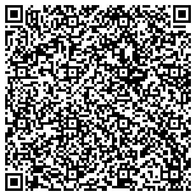 QR-код с контактной информацией организации Дозор Системы Безопасности, ЧП